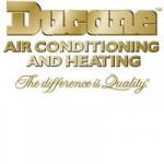 ducane gas furnace logo