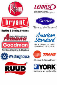 Image Result For Trane Furnace Prices