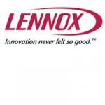 lennox-logo